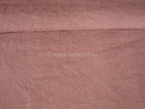 16с4-ШР  Наволочка верхняя  70*70 цв 1555 розовый