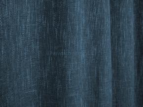 Ткань портьерная Carmen ZG 163-23/280 LP темн.морская волна, ширина 280 см
