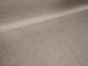 18С93-ШР 330/1 Ткань мебельная, шир.159, лен-58 хлопок-42