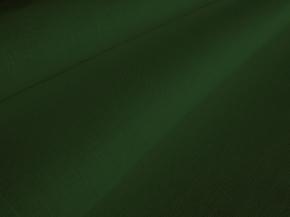 05С-48ЯК Ткань бельевая цвет 8.33 темно-зеленый, ширина 150см