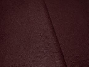 10С768-ШР+Гл+Х+У 187/1 Ткань костюмная ширина 150 см, лен-75% хлопок-25%