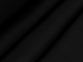 2С64-ШР/пн./З+Гл 147/0 Ткань для постельного белья, ширина 150см, лен-100%