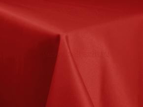 1809Б-01 Скатерть 2/181763 красный 148*180