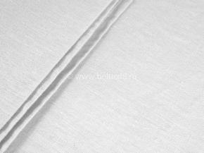 """4С33-ШР/2пн+Х+Мz 0/0 Ткань костюмная """"с эффектом мятости"""", ширина 145см, лен-100%"""