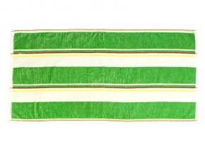 """4с04.160 81*40 """"Трио"""" полотенце махровое"""