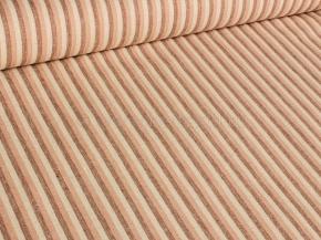 11С497-ШР 3/1 Ткань мебельная, ширина 160см, лен-100%