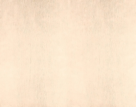 Ткань блэкаут Carmen RS Y115-01/280 BL молочный, ширина 280см. Импорт
