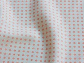 4С33-ШР+П 2/35 Ткань для постельного белья, ширина 150см, лен-100%