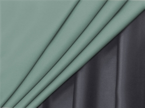 Ткань блэкаут Carmen RS Milan-32/280 P BL 2st, ширина 280см