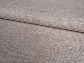 Ткань скатертная 1419ЯК 506099 п/лен пестротканый рис.10/13, ширина 150см