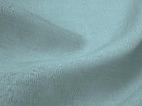 2С64-ШР/пн./з+ГлМХУ 775/0 Ткань сорочечная, ширина 150см, лен-100%