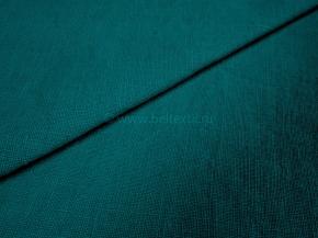 16с5-ШР 240*150  Простыня цв. 1507 морская волна