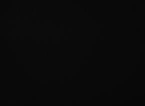 03С40-КВгл+ВОсн 011001 черный