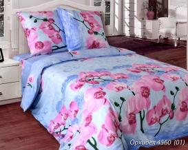 """4131-БЧ 1.5 спальный комплект """"Орхидея"""""""