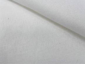 Арт.508/4 Материал прокладочный с регулярным точечным клеевым покрытием (ПЭ-60%, Хл-40%), цв.суровый