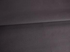 13С497-ШР+Гл 1298/1 Ткань обувная, ширина 155см, хлопок-55% лен-45%