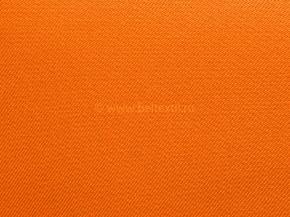 Ткань ГРЕТА, арт.4С5КВ+ВО 090508 оранжевый-флюорисцент МОГОТЕКС