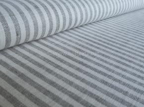 9С93-ШР/2пн.+М+Х+У 330/7 Ткань костюмная, ширина 150см, лен-100%