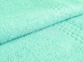 Полотенце махровое Amore Mio GX Classic 70*140 цв. ментол