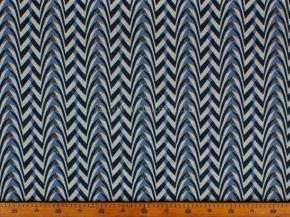 Гобелен ткань эк 150см рис A-16#