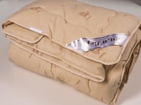 2102 Одеяло «Овечья шерсть» серии «СТАНДАРТ» 300гр 140 х 205