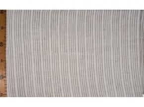 11С167-ШР 240*220 простыня цв.133 рис.2 полосочка серый