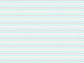 Перкаль арт. 140 МАПС рис 13166 вид 3, 150см