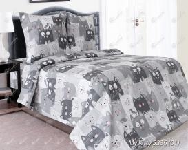 2380-БЧ 1.5 спальный компл.  My Kitty