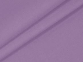 Перкаль арт.239 МАПС цвет 86007/5 св.фиолетовый, 220см