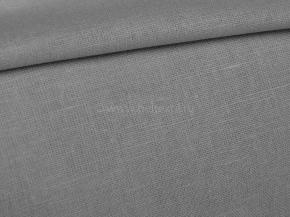 Ткань бельевая арт. 9С-34 ЯК п/л цв.819 мышиный, ширина 220см