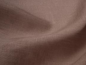 2С64-ШР/пн./з+Гл+Х+У 1212/0 Ткань сорочечная, ширина 150см, лен-100%