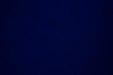 05С62С-ДЯ Ткань полушерстяная т.синяя 771-1