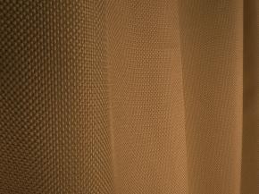 Ткань портьерная Viardo JL LB-04/280 LP ширина 280см