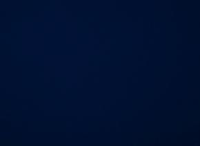 Диорит-М Арт.03С8КВ 261005 т.синий МОГОТЕКС