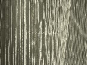 3.00м Органза фэнтези HI 63002-102/300 OF ut с утяжелителем, ширина 300см