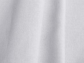 19С33-ШР/2+О 101/1 Ткань для постельного белья, ширина 155см, лен-51% хлопок-49%