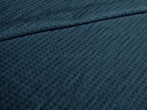 """19С29-ШР+Гл+Х+Мz 369/415 Ткань полотенечная """"с эффектом мятости"""", ширина 200см, лен-54% хлопок-46%"""