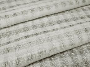 08С377-ШР/2пн. 0/2 Ткань декоративная, ширина 165см, лен-100%