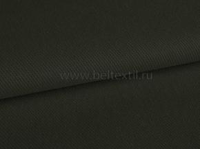 Башмачное полотно крашенное арт. 2780103/400 хлопок 100,пл.345г. цв.(980) Хаки