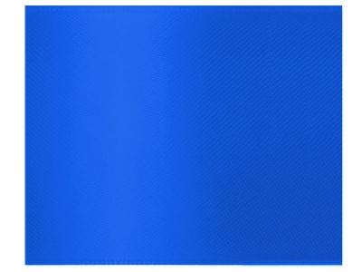 2С406У-Г50 ЛЕНТА АТЛАСНАЯ ярко-васильков*270, 56мм (рул.25м)
