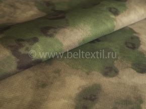 Ткань курточная мембранная RipStop Рис. 2