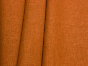4С33-ШР/пк.+Гл+М+Х+У 1218/0 Ткань костюмная, ширина 150см, лен-100%