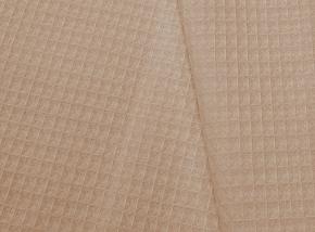 1928-БЧ (1157) Ткань х/б  для столового белья гладкокрашеная цвет 141107, ширина 150см