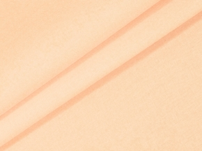 Перкаль арт. 239 МАПС цв. 15860/24 бежевый, 220см