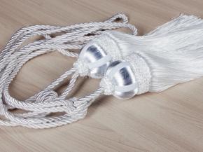 Кисти Ajur НК К7-W, белый