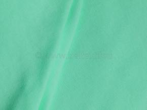 Кулирная гладь 1 (lМятный)  FYS08996, 110см