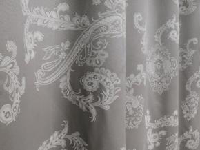 Ткань блэкаут Carmen MS 950-01/140 P BL Pech, ширина 140см. Импорт