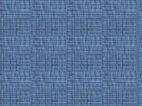 Рогожка ткань арт. 902 наб. МАПС гр рис. 35007/2, ширина 150 см.
