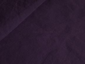 16с6-ШР/у 220*210  Пододеяльник цв.1557 фиолетовый