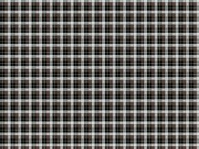 Бязь набивная арт. 210 МАПС рис. 21260/6, 150см
